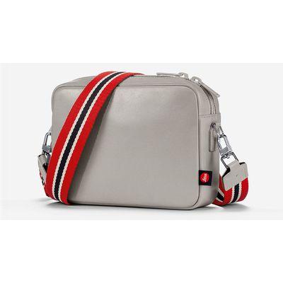 Für weitere Info hier klicken. Artikel: Leica Handtasche Andrea C-LUX cemento Leder