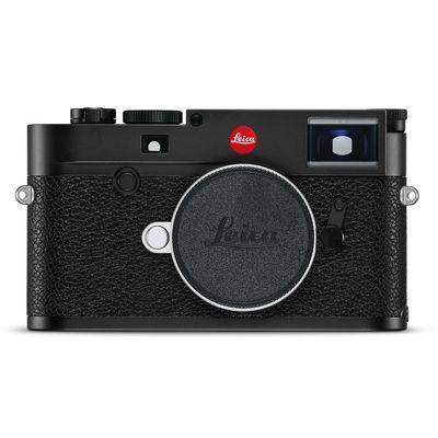 Für weitere Info hier klicken. Artikel: Leica M10 schwarz verchromt