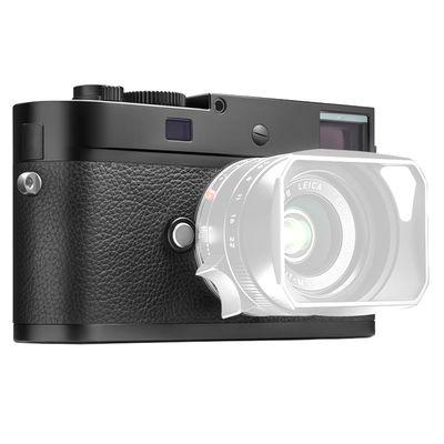 Für weitere Info hier klicken. Artikel: Leica M-D (Typ 262)