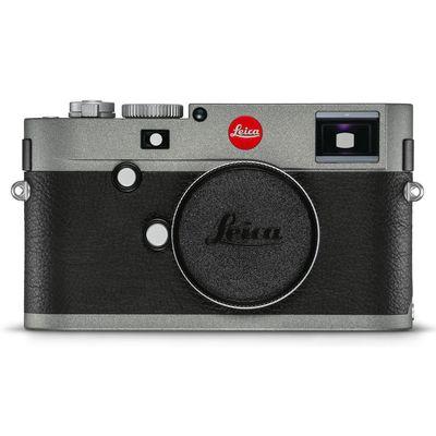 Für weitere Info hier klicken. Artikel: Leica M-E (Typ 240)