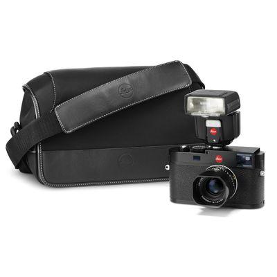 Für weitere Info hier klicken. Artikel: Leica M Einsteigerset (Typ 262)