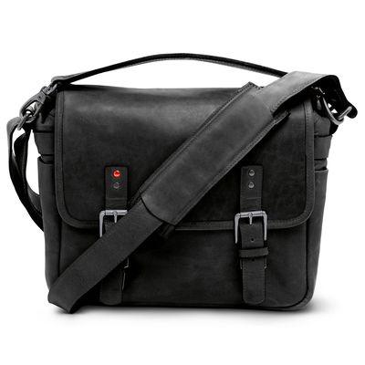 Für weitere Info hier klicken. Artikel: Leica ONA Bag Berlin schwarz Leder