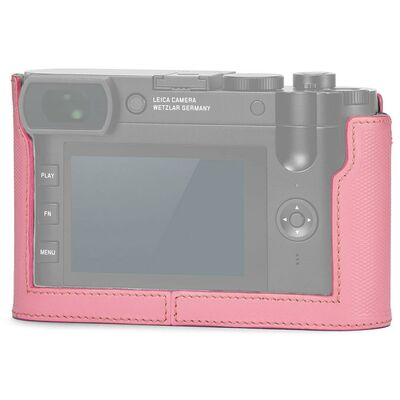 Für weitere Info hier klicken. Artikel: Leica Protektor Q2 pink
