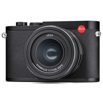 Für weitere Info hier klicken. Artikel: Leica Q2