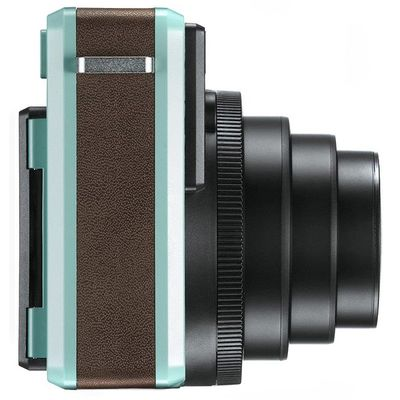 Für weitere Info hier klicken. Artikel: Leica SOFORT mint