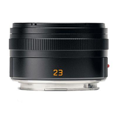 Für weitere Info hier klicken. Artikel: Leica Summicron TL 2,0/23 Asph. Leica TL