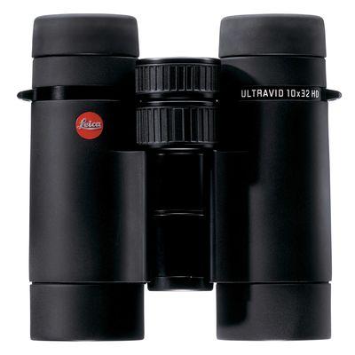 Für weitere Info hier klicken. Artikel: Leica Ultravid 10x32 10x32 HD-Plus