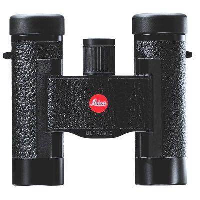Für weitere Info hier klicken. Artikel: Leica Ultravid 8x20 BL mit Tasche