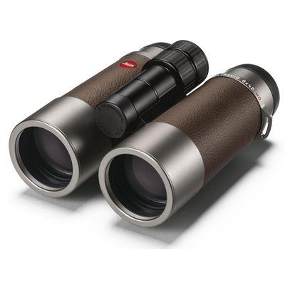 Für weitere Info hier klicken. Artikel: Leica Ultravid 8x42 HD-Plus Customized