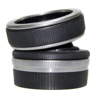 Für weitere Info hier klicken. Artikel: Lensbaby Composer Canon EF -Second Hand- Canon EF