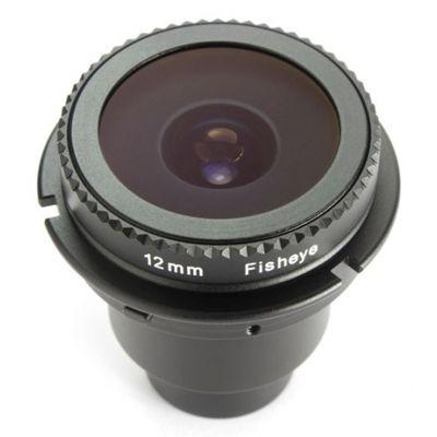 Für weitere Info hier klicken. Artikel: Lensbaby Fisheye Circular Nikon FX