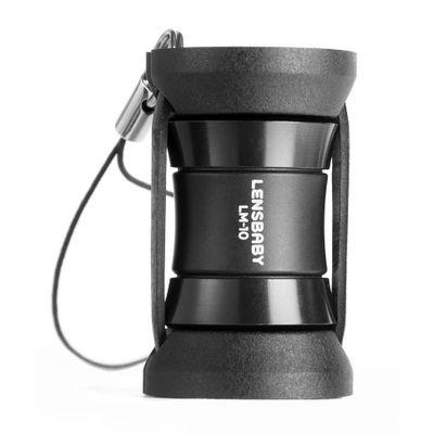 Für weitere Info hier klicken. Artikel: Lensbaby Sweet Spot Lens LM-10
