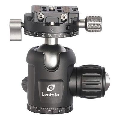 Für weitere Info hier klicken. Artikel: Leofoto Ballhead NB-40+NP-50 mit PC