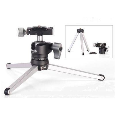 Für weitere Info hier klicken. Artikel: Leofoto Pocket Mini Tripod MT-01 + Ballhead LH-25