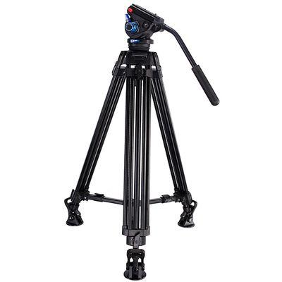 Für weitere Info hier klicken. Artikel: Leofoto Video tripod kit VT-20 + LF75