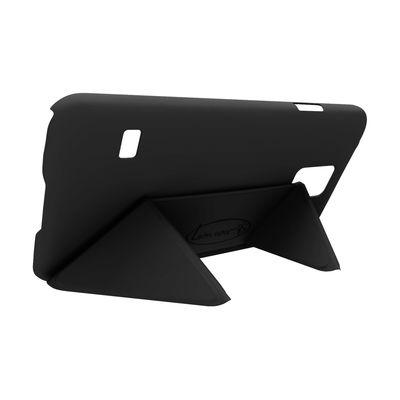 Für weitere Info hier klicken. Artikel: Leon Noir Mobile Cover Samsung S5 Flipcase schwarz