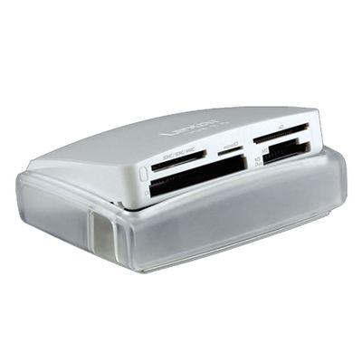 Für weitere Info hier klicken. Artikel: Lexar Multi-Card 25-in-1 USB 3.0 Lesegerät