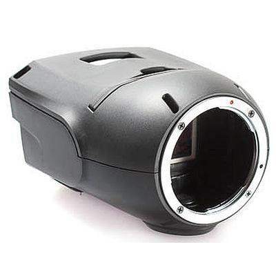Für weitere Info hier klicken. Artikel: Light Blaster Diaprojektoraufsatz f. Blitz