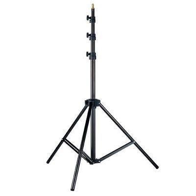 Für weitere Info hier klicken. Artikel: Linkstar Lampenstativ L-24S 80-240 cm Luftgefedert