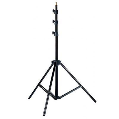 Für weitere Info hier klicken. Artikel: Linkstar Lampenstativ L-30L 103-300 cm Luftgefedert