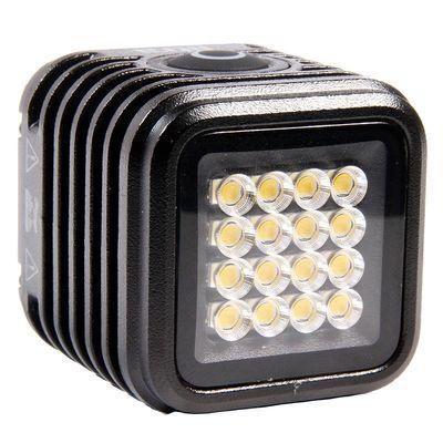 Für weitere Info hier klicken. Artikel: Litra LitraTorch 2.0 Drone LED-Mikroleuchte mit 800 Lumen Lichtleistung - Spezial-Edition für Multikopter