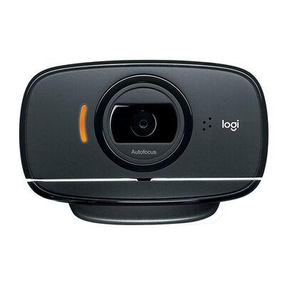 Für weitere Info hier klicken. Artikel: Logitech C525 HD Pro Webcam