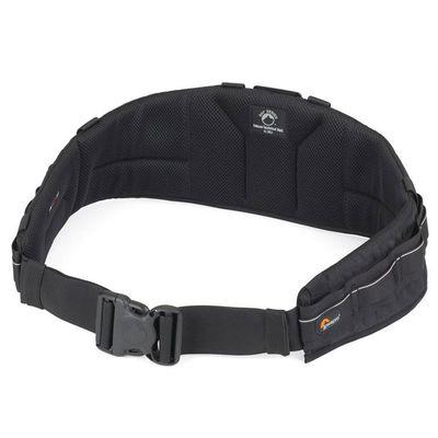 Für weitere Info hier klicken. Artikel: Lowepro Hüftgurt S&F Deluxe Technical Belt schwarz L-XL