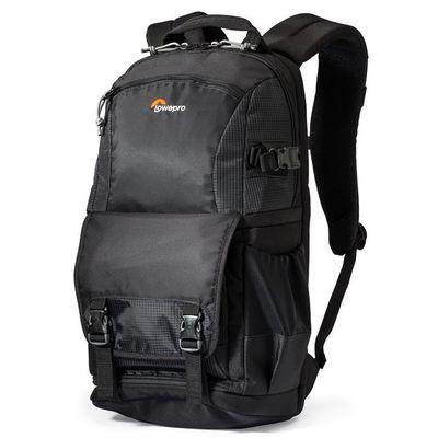 Für weitere Info hier klicken. Artikel: Lowepro Rucksack Fastpack BP 150 AW II