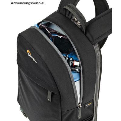 Für weitere Info hier klicken. Artikel: Lowepro Rucksack m-Trekker BP 150 schwarz