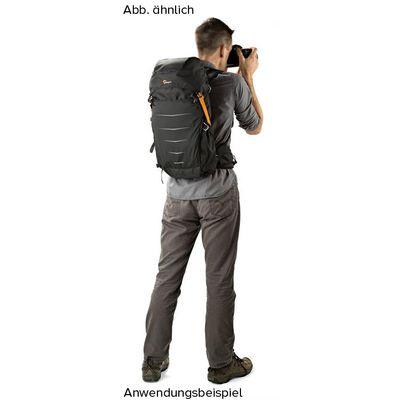Für weitere Info hier klicken. Artikel: Lowepro Rucksack Photo Sport BP 300 AW II blau