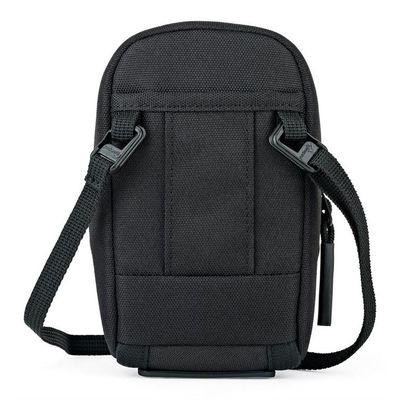 Für weitere Info hier klicken. Artikel: Lowepro Tasche Adventura CS 20 (Black)