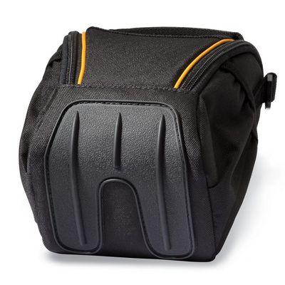 Für weitere Info hier klicken. Artikel: Lowepro Tasche Adventura SH 100 II