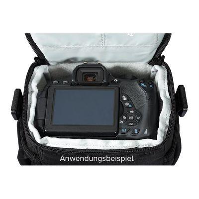 Für weitere Info hier klicken. Artikel: Lowepro Tasche Adventura SH 120 II