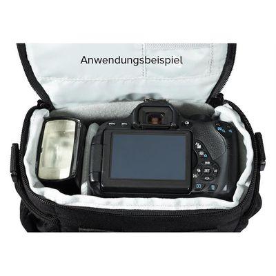 Für weitere Info hier klicken. Artikel: Lowepro Tasche Adventura SH 140 II