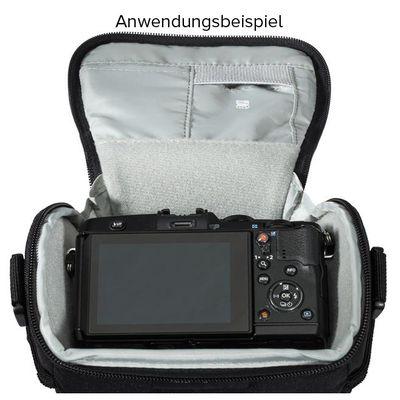 Für weitere Info hier klicken. Artikel: Lowepro Tasche Adventura TLZ 20 II