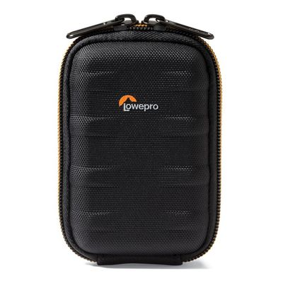 Für weitere Info hier klicken. Artikel: Lowepro Tasche Santiago 10 II schwarz-orange