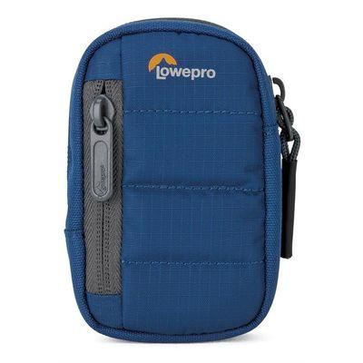 Für weitere Info hier klicken. Artikel: Lowepro Tasche Tahoe CS 10 galaxy blau