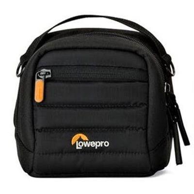 Für weitere Info hier klicken. Artikel: Lowepro Tasche Tahoe CS 80 schwarz