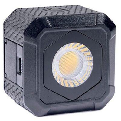 Für weitere Info hier klicken. Artikel: Lume Cube AIR LED-Leuchte