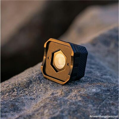 Für weitere Info hier klicken. Artikel: Lume Cube Air Modi Frame