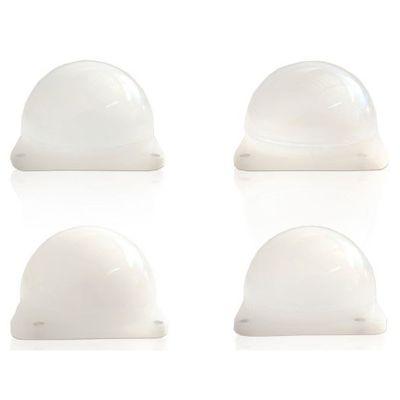 Für weitere Info hier klicken. Artikel: Lume Cube Diffusion Bulb Pack - für Lighthouse