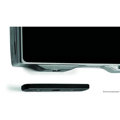 Für weitere Info hier klicken. Artikel: Manfrotto Adaptor für Sony Nex 5R/5T