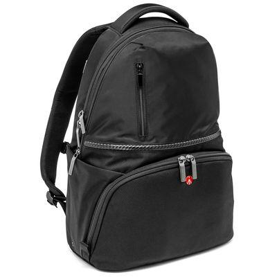 Für weitere Info hier klicken. Artikel: Manfrotto Advanced Active Rucksack I