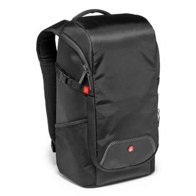 Für weitere Info hier klicken. Artikel: Manfrotto Advanced Compact Rucksack 1