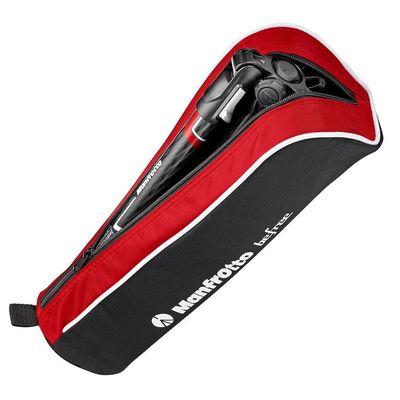 Für weitere Info hier klicken. Artikel: Manfrotto Befree GT Carbon Kit Twist