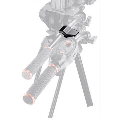 Für weitere Info hier klicken. Artikel: Manfrotto Griffadapter Universal
