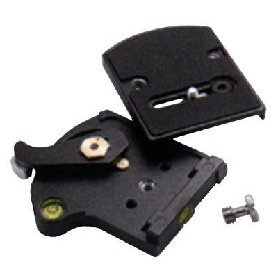Für weitere Info hier klicken. Artikel: Manfrotto Kameraplattenadapter MA 394