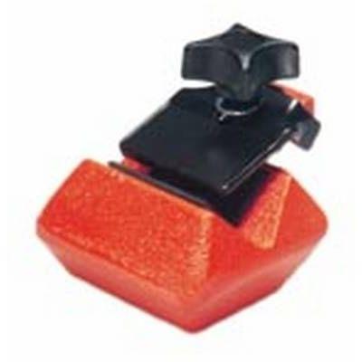 Für weitere Info hier klicken. Artikel: Manfrotto Mini-Gegengewicht 1,3 kg