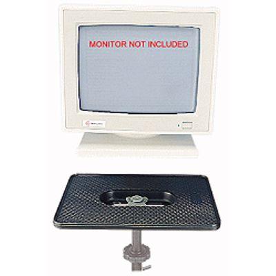 Für weitere Info hier klicken. Artikel: Manfrotto Monitor-und Projektorplatte 183