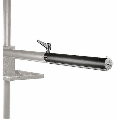 Für weitere Info hier klicken. Artikel: Manfrotto Side Column Extension 45 cm